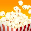 Popcorn SG Movie Showtimes