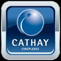 iCathay