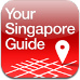 YourSingapore Guide