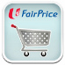 FairPrice