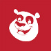 Foodpanda Food Delivery & Takeout Singapore