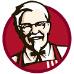 KFC Connect