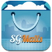 SG Malls