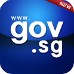 www.gov.sg