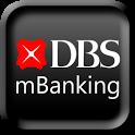 DBS mBanking