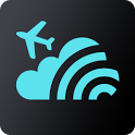 Skyscanner All flights, everywhere!