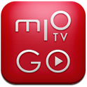 mio TV go
