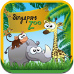 education@zoo