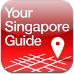 YourSingapore Guide