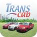 TransCab
