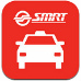 SMRT Book a Taxi