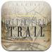 Battle Field Trail