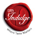 DBS Indulge Singapore