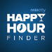 Happy Hour Finder by Asia City
