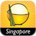 sOpenRice Singapore