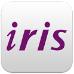 SBS Transit iris