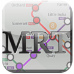 Singapore MRT Route Free