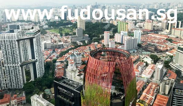 fudousan.sg